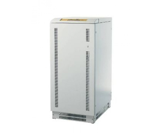 Central inverters 12 - 500kW